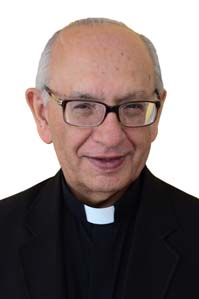 Padre-João-Carlos-Orsi-IIJPEG