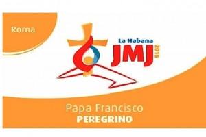 Logo-de-la-JMJ-en-La-Habana-740x493