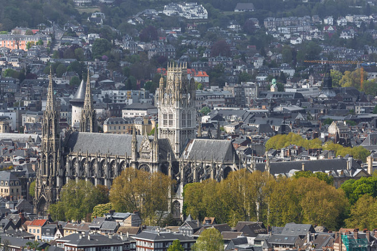 Rouen_France_Church-Saint-Ouen-01-740x493