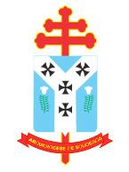 arquidiocese-sorocaba